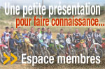 espace_membres